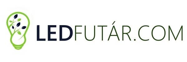 Ledfutár.com Kft