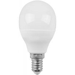 Smart LED Mini Globe 5.5W RGB+W WIFI APP Control