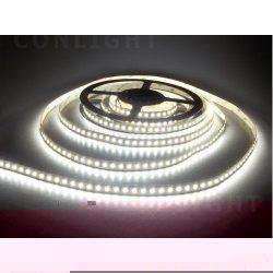 IP20 120 LED 2833 természetes fehér 18 W/m LED szalag CONLIGHT