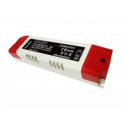 4,16A (50W) Szerelhető beltéri tápegység Conlight