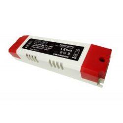 5A (60W) Szerelhető beltéri tápegység Conlight