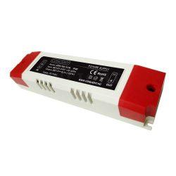 100W (8,5A) szerelhető beltéri LED tápegység CONLIGHT