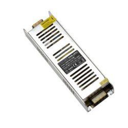 100W SLIM fémházas LED tápegység Conlight