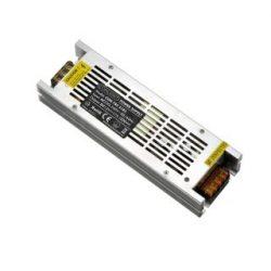 200W SLIM fémházas LED tápegység Conlight