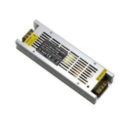 250W SLIM fémházas LED tápegység Conlight