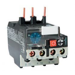 Hőkioldó LT2-E1304 0.40-0.63A ELMARK