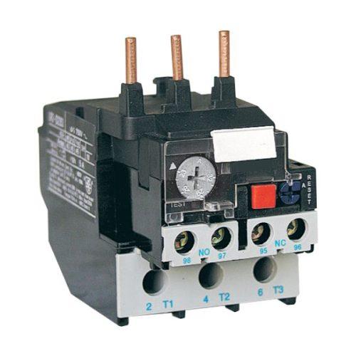 Hőkioldó LT2-E2353 23-32A Elmark