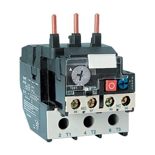 Hőkioldó LT2-E3357 37-50A Elmark