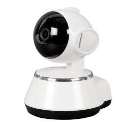 Wi-Fi smart camera 100W PIXLAR Elmark