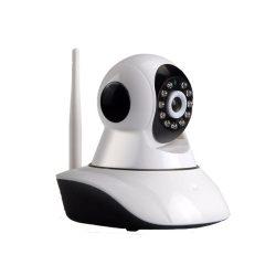 Wi-fi smart kamera 2MP Elmark