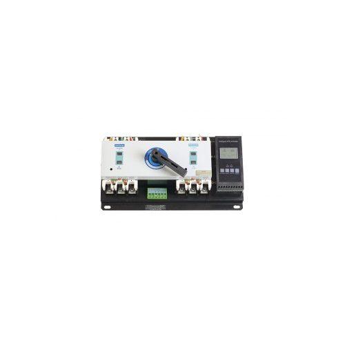 Automatikus tartalékáramkör átkapcsoló rendszer EQ1-100 100A ELMARK