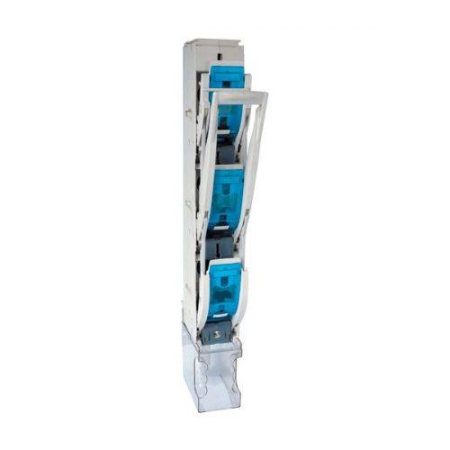 Leválasztó kapcsoló HG2B 250A 3p ELMARK