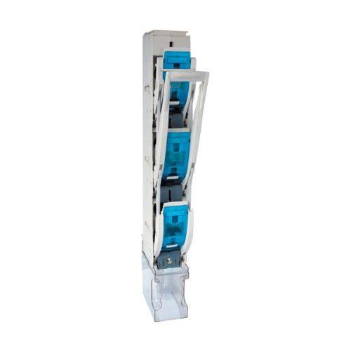Leválasztó kapcsoló HG2B 400A 3p ELMARK