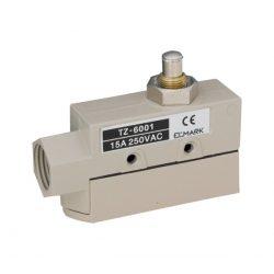 Helyzetkapcsoló TZ-6001 Elmark
