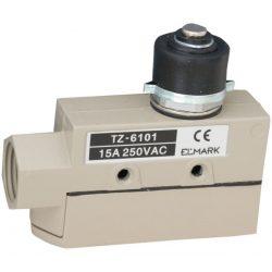 Helyzetkapcsoló TZ-6101 ELMARK