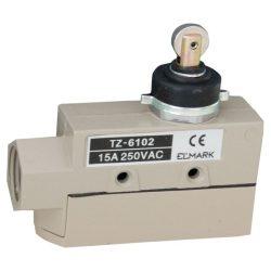 Helyzetkapcsoló TZ-6102 ELMARK