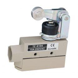 Helyzetkapcsoló TZ-6104 ELMARK