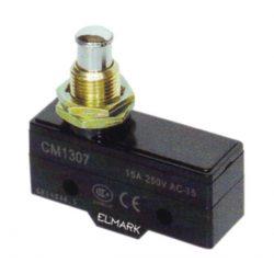 Helyzetkapcsoló CM-1307 ELMARK