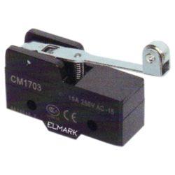 Helyzetkapcsoló CM-1703 Elmark