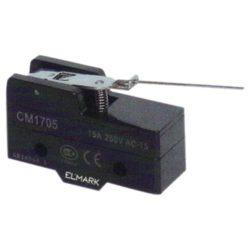 Helyzetkapcsoló CM-1705 Elmark