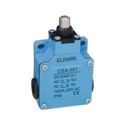 Helyzetkapcsoló CSA-001 ELMARK
