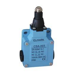 Helyzetkapcsoló CSA-003 ELMARK