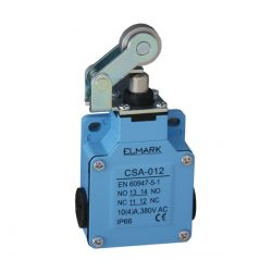 Helyzetkapcsoló CSA-012 ELMARK