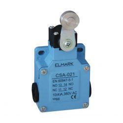 Helyzetkapcsoló CSA-021 ELMARK