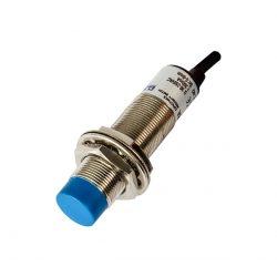 Kapacitív szenzor CM18-3008NA Elmark