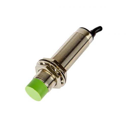 Kapacitív szenzor CM18-3008pA Elmark