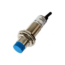 Kapacitív szenzor CM24-3012PB ELMARK