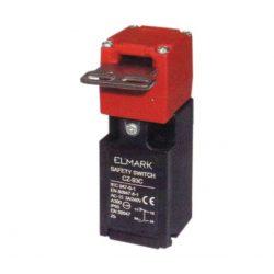 Helyzetkapcsoló CZ-93CpG01 (végálláskapcsoló) ELMARK