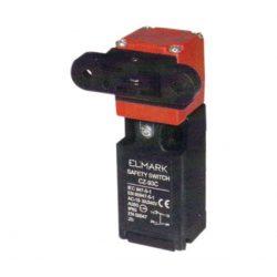 Helyzetkapcsoló CZ-93CpG03 (végálláskapcsoló) ELMARK