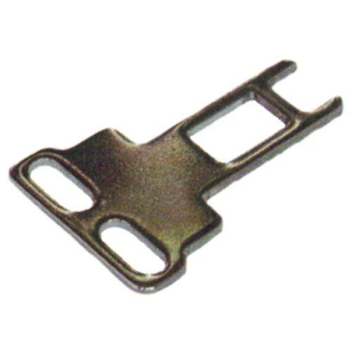 Kulcs CZ 93 - K1 helyzetkapcsolóhoz CZ-93 ELMARK