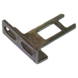 Kulcs CZ 93 - K2 helyzetkapcsolóhoz CZ-93 ELMARK