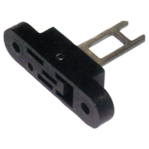 Kulcs CZ 93 - K3 helyzetkapcsolóhoz CZ-93 Elmark