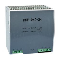 Tápegység DR-75-12 12V ELMARK