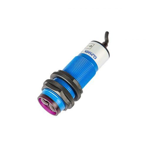 Fotóelektromos szenzor G30-3b3pA Elmark