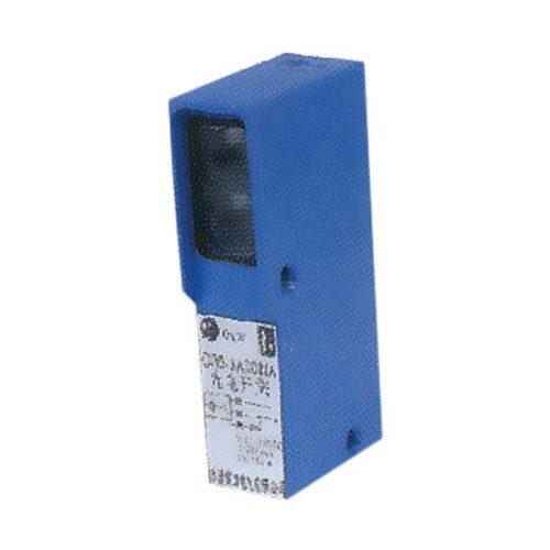 Fotóelektromos szenzor G35-3A50pA Elmark