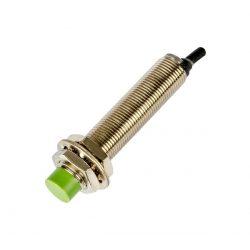 Közelítés érzékelők EL-LM12-4004A Elmark