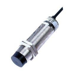Közelítés érzékelők EL-LM22-3010PA Elmark