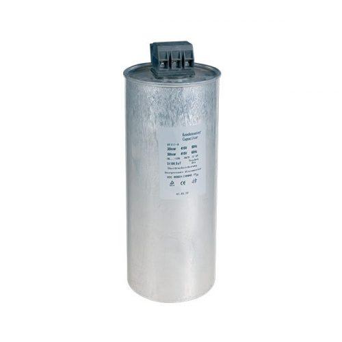 Kondenzátor Akkumulátor HY 111A5 450V 5kVAR ELMARK