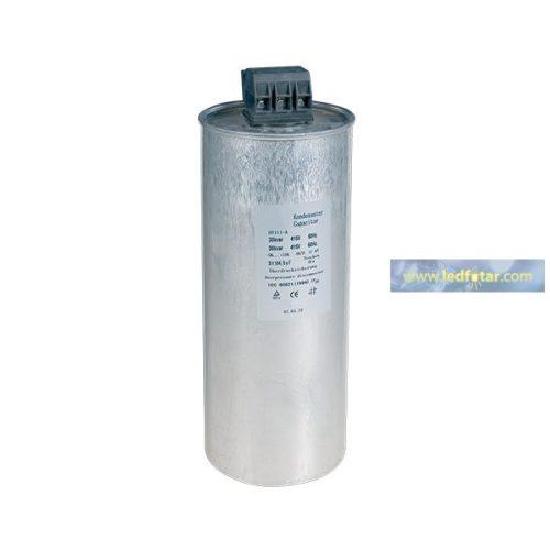 Kondenzátor Akkumulátor HY 111A10 450V 10kVAR ELMARK