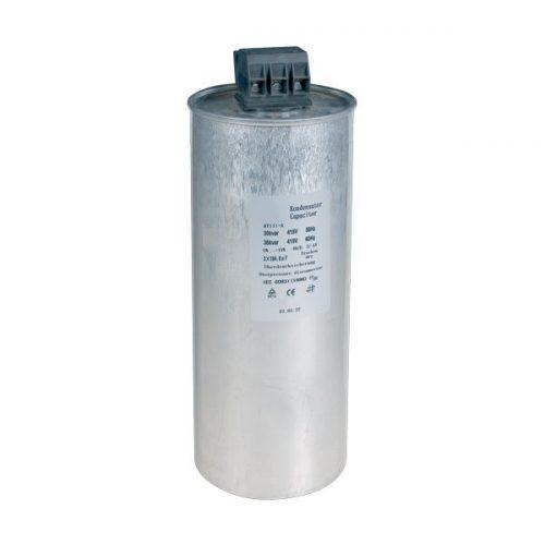 Kondenzátor Akkumulátor HY 111A30 450V 30kVAR ELMARK