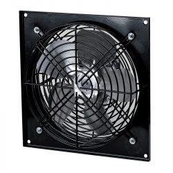 Ipari ventillátor Ø250 Elmark