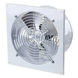 Ipari ventilátor Ø200 Elmark