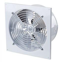 Ipari ventilátor Ø250 Elmark