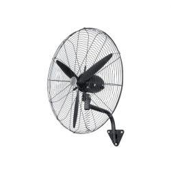 Ipari fali ventilátor HPIWF3 180W Elmark