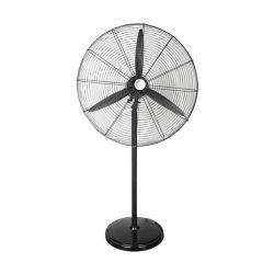 Ipari álló ventilátor HPISF3 180W Elmark