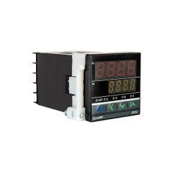 Kombinált digitális számláló / időzítő CE10J Elmark